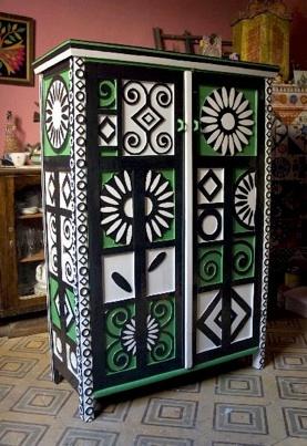 die besten 17 ideen zu treppenhaus streichen auf pinterest diy garderobe kleiderb gel und. Black Bedroom Furniture Sets. Home Design Ideas