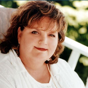 """Rita MacNeil was born (1944-2013) in Big Pond, Cape Breton, Nova Scotia. She is a Canadian country and folk singer Her biggest hit, """"Flying On Your Own"""", was a crossover Top 40 hit in 1987 In the United Kingdom, MacNeil's song """"Working Man"""" was a #11 hit in 1990. In 1990, she was the bestselling country artist in Canada. She is also the only female singer ever to have 3 separate albums chart in the same year in Australia. http://cache.jezebel.com/assets/images/39/2008/08/ritamcneil8608.jpg"""