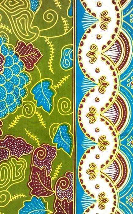 les 25 meilleures id es de la cat gorie motif arabe sur pinterest motifs islamiques art. Black Bedroom Furniture Sets. Home Design Ideas