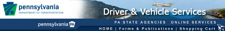 Here are the changes they have made to the Teen driving Laws in PA! make sure your young driver knows the rules of the road as well as the letter of the law!