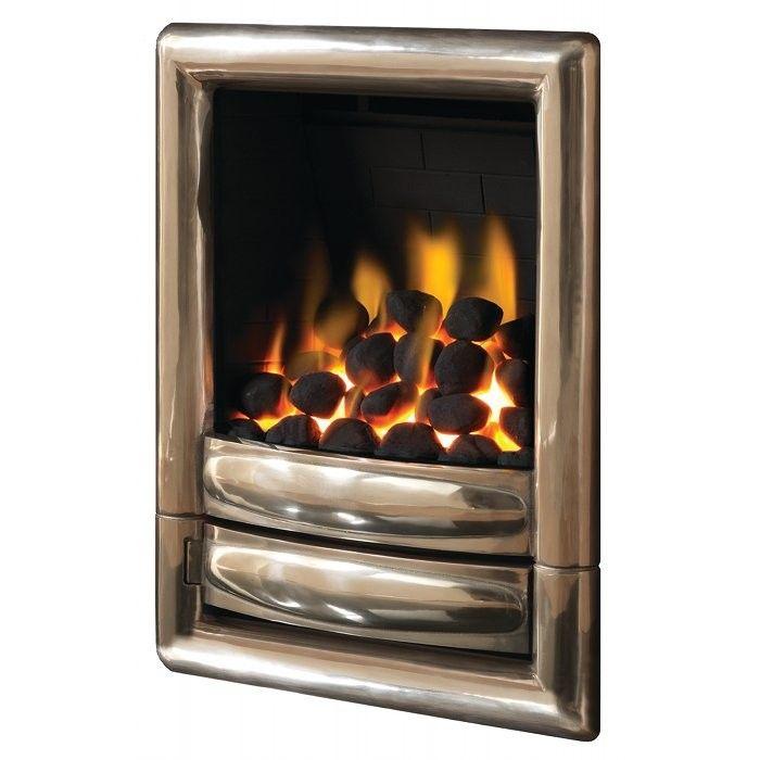 Decorative Gas Wall Heaters Iron Blog