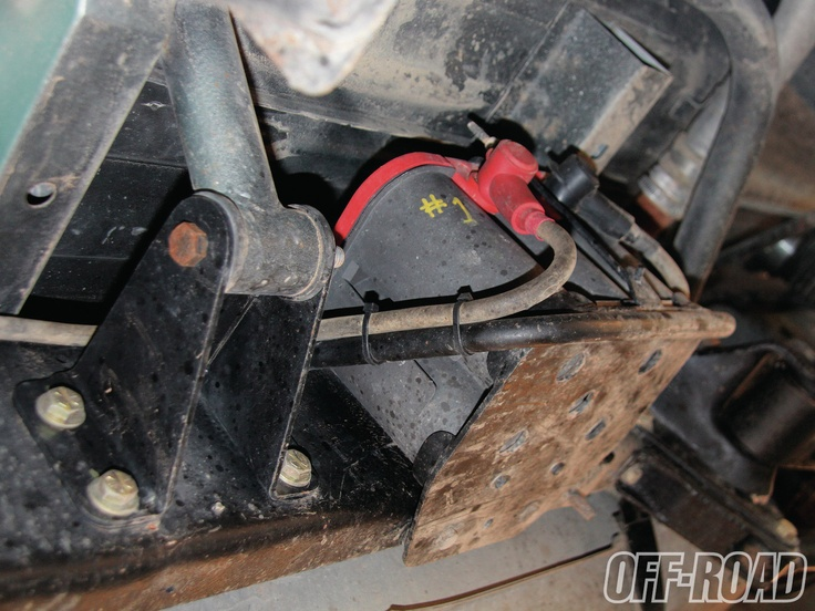 1982-ford-f250-4x4 optima-red-top-batteries