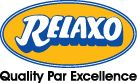 Relaxo Footwears soars 14 percent  on robust Q4