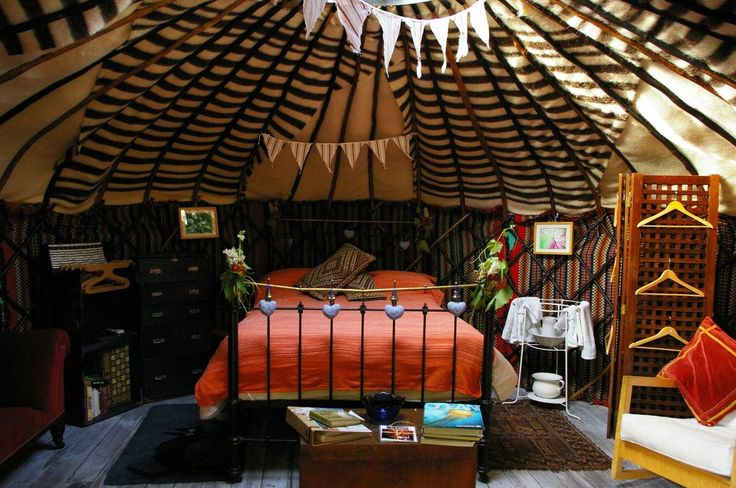Yurt Holiday Portugal, Coimbra: 63 opiniones y 159 fotos de viajeros sobre el Yurt Holiday Portugal, clasificado en el puesto no.1 de hoteles en Coimbra.