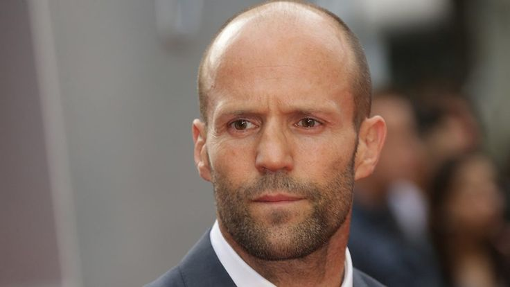 How Tall Is Jason statham Body Measurements