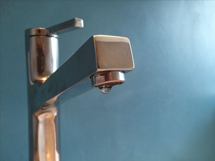 52 besten Badezimmer in Naturofloor von atelier471 Bilder auf Pinterest