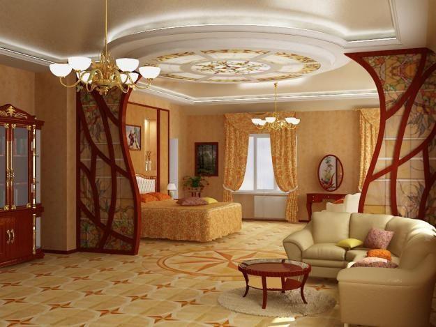 Современный дизайн квартир. Обсуждение на LiveInternet - Российский Сервис Онлайн-Дневников