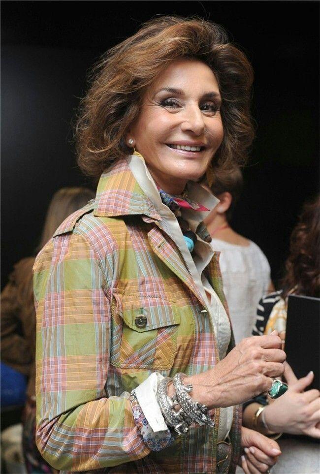Nati Celebrity Style Boutique - mapquest.com