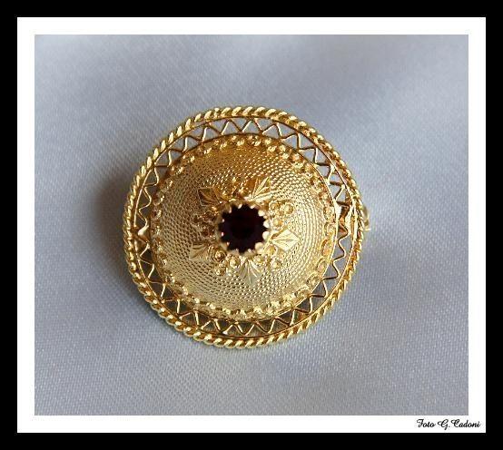 oro usato cagliari sardinia - photo#35