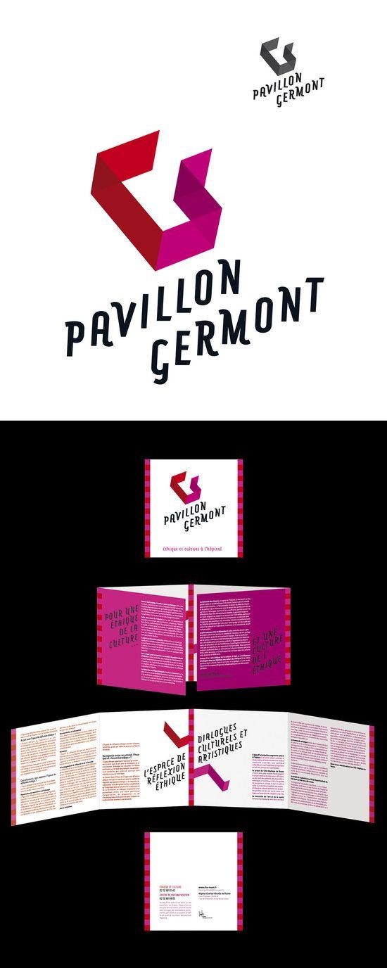 PAVILLON GERMONT – CHU DE ROUEN 2009