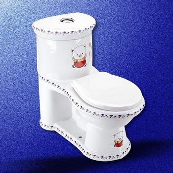 17 best images about piggy bathroom sink toilet