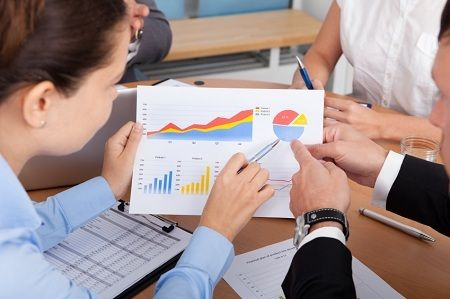 What are various job roles one can get after graduating in Statistics?