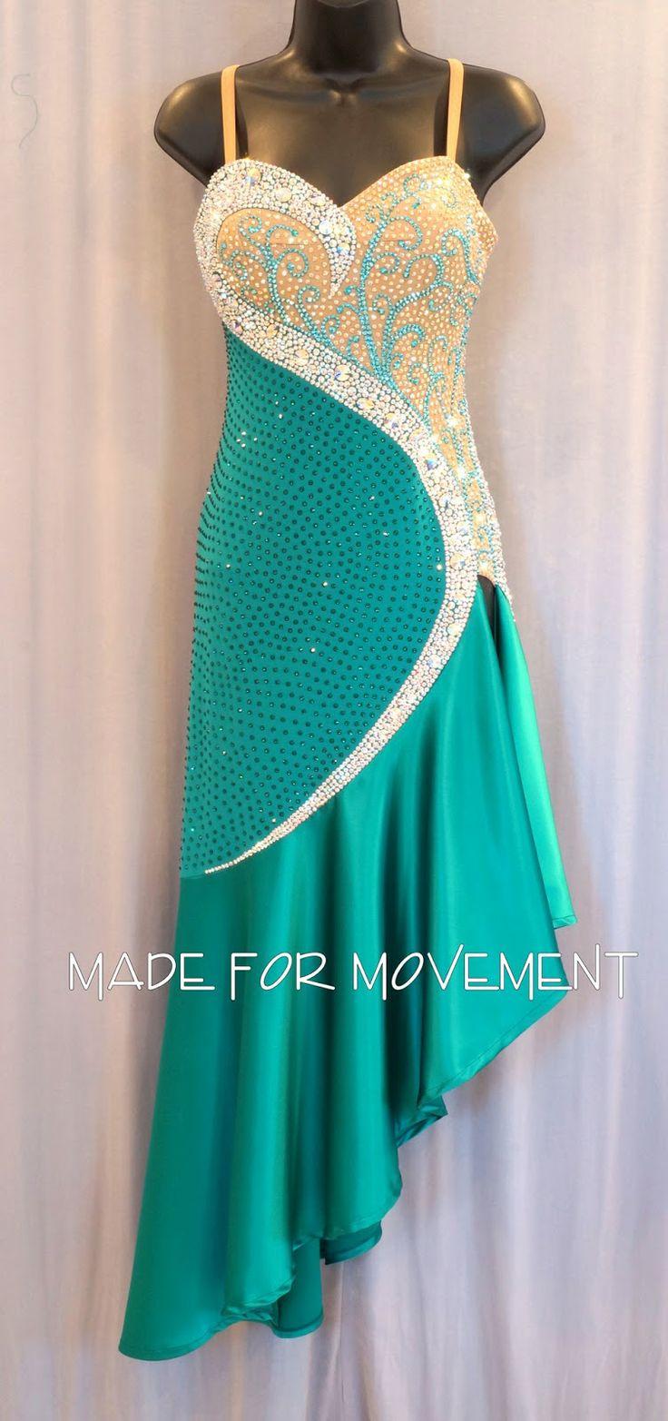 165 best Dress-making ideas images on Pinterest | Dance costumes ...