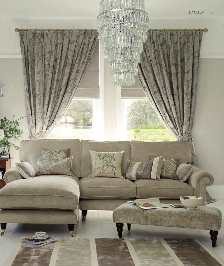 ISSUU - Laura Ashley Home Spring Summer 2013 by Laura Ashley Middle East
