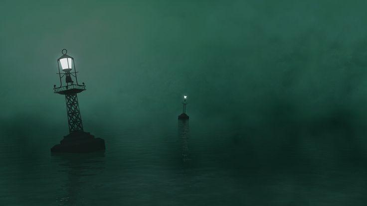 Steam 社区 :: Sunless Sea