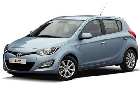 9 best Hyundai Car Details: Upcoming Hyundai Cars Models images on ...