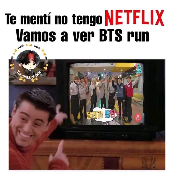 Jajajaja C Mamo Bts Memes Caras Memes Coreanos Bts Memes
