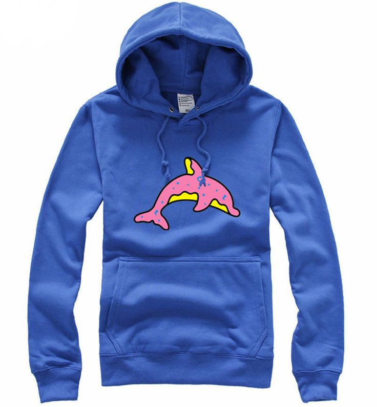 Odd Future Jasper... http://www.jakkoutthebxx.com/products/hot-sale-odd-future-donut-x-dolphin-hoodies-for-men-and-women-fleece-lined-hip-hop-cotton-hoodie-plus-size-s-xxl-picture-color-4?utm_campaign=social_autopilot&utm_source=pin&utm_medium=pin #fashionmodel  #model #fashiontrends #whatstrending  #ontrend #styleblog  #fashionmagazine #shopping