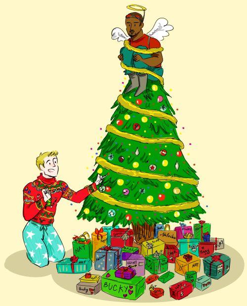 Sams Christmas Trees: 1000+ Images About Sam & Steve On Pinterest