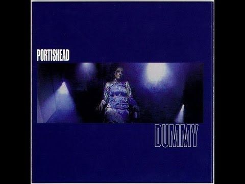Portishead - Dummy [Full Album] http://catchup.podomatic.com/