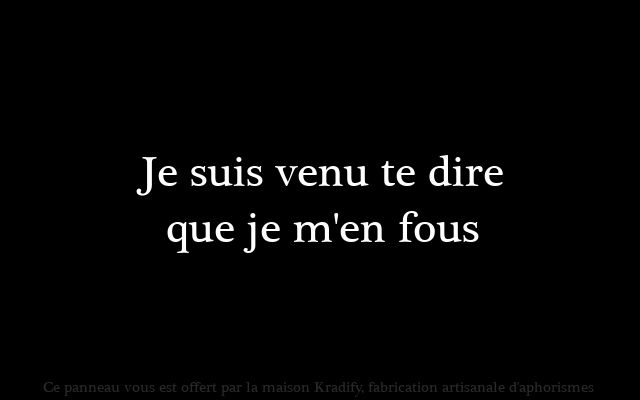 ;) ...#quote #inspiration #funny #pixword #citation