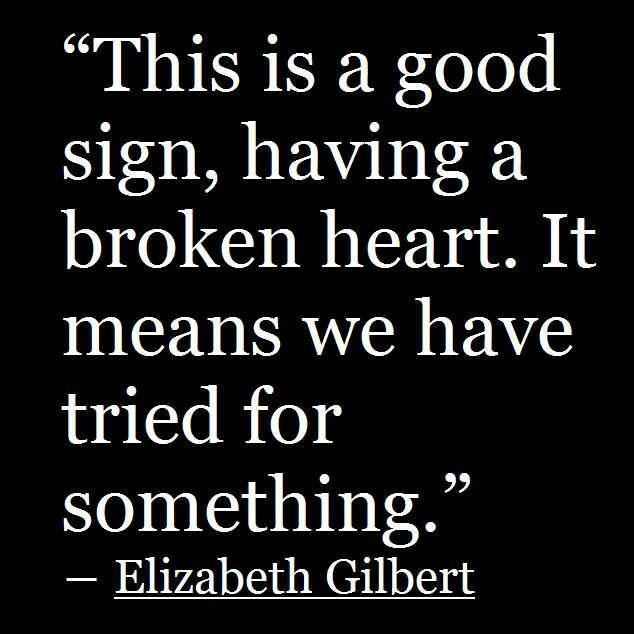 Man Broken Heart Quotes: Quotes About Having A Broken Heart. QuotesGram