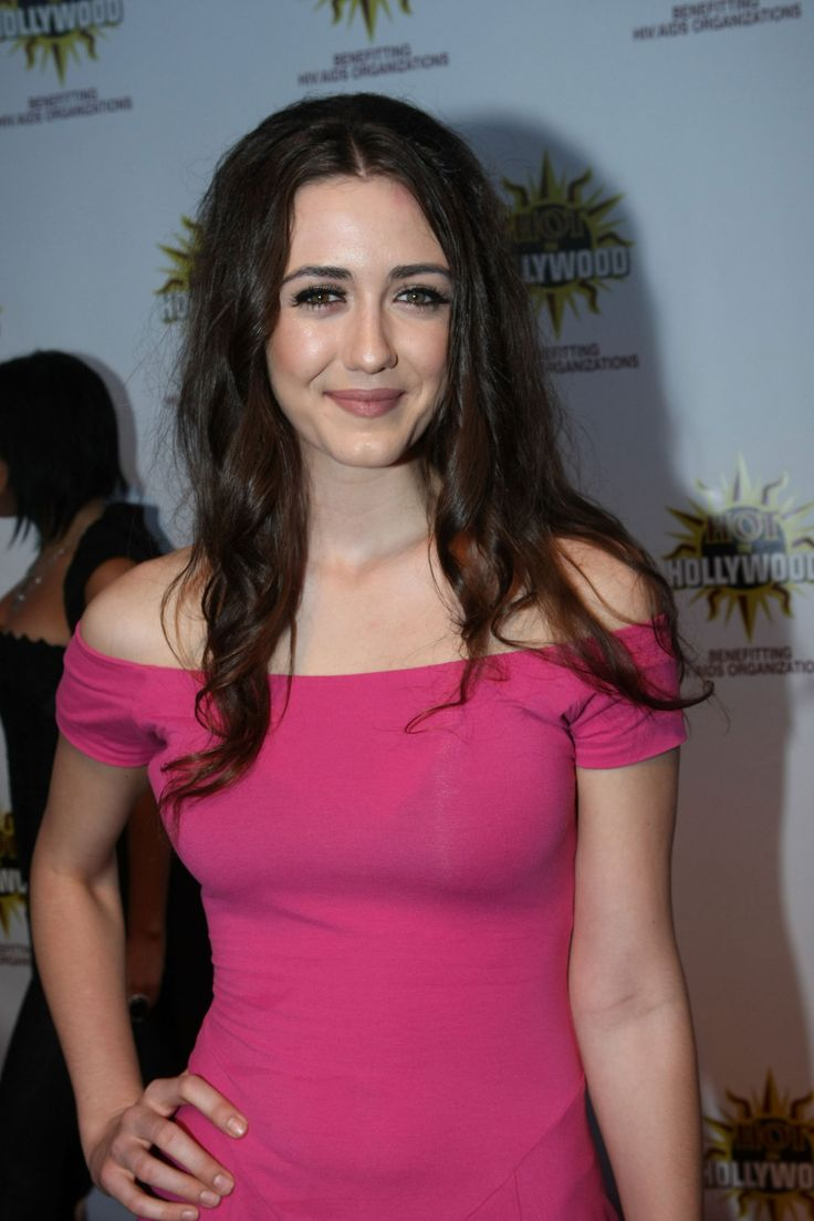 Image result for madeline zima