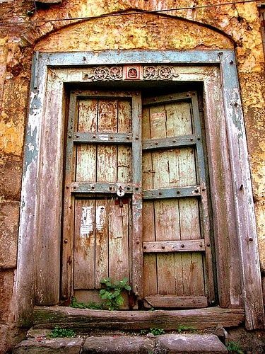Celtic: The Doors, Doors Window, Doorway, Rustic Doors, Front Doors, Knock Knock, Old Doors, Woods Doors, Old Wooden Doors
