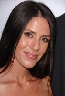 Soleil Moon Frye, who will never shake off her 80s role -- forever Punky!