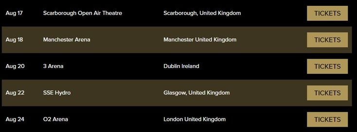 #Attention!!! #UK #BritneySpears is coming to the UK to tour #PieceOfMe is coming to U.K #Brighton #Scarborough #Manchester #Glasgow #London #UnitedKingdom