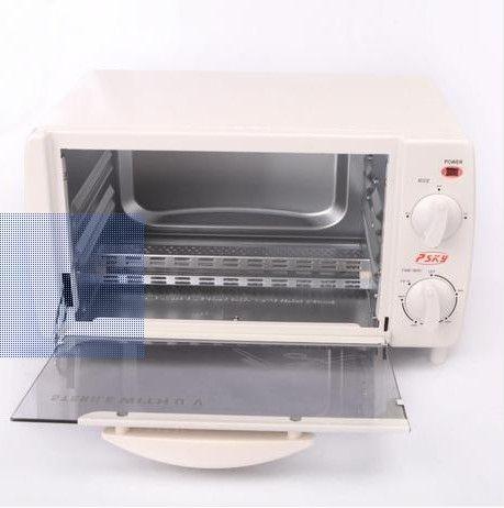 Профессиональный ультрафиолетовый стерилизатор шкаф http://ali.pub/hocu3 инструмент машина для салона салон красоты купить на AliExpress