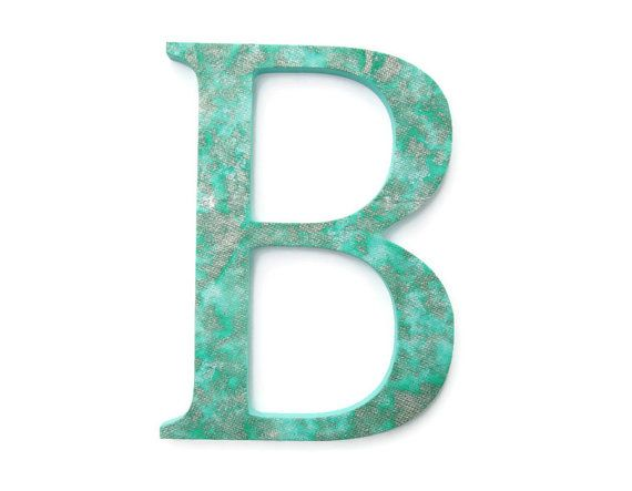 decorative letter b - photo #10