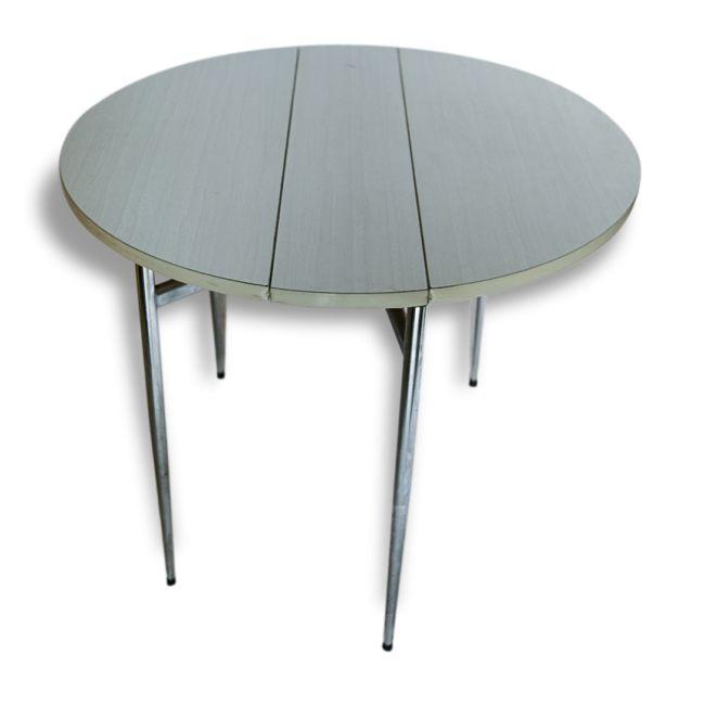 table basse carree le bon coin. Black Bedroom Furniture Sets. Home Design Ideas