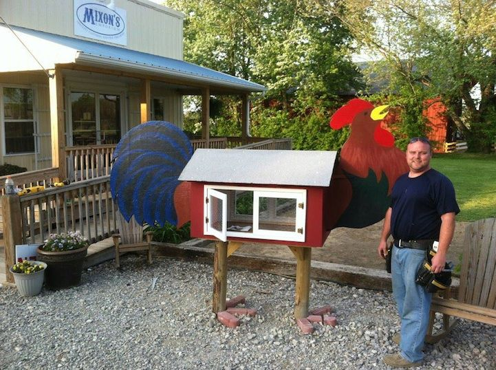 15 best The Little Free Library images on Pinterest Books, Book - free bol