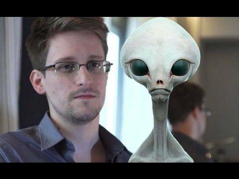 Edward snowden dice que Estados Unidos esta gobernado por extraterrestres  Edward Snowden revela documentos clasificados: Extraterrestres y OVNIS   Edward Snowden, el hombre que dio a conocer los controvertidos documentos d... http://webissimo.biz/edward-snowden-dice-que-estados-unidos-esta-gobernado-por-extraterrestres/
