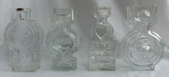 http://www.haybarnglass.co.uk/scandinavian-gallery.php