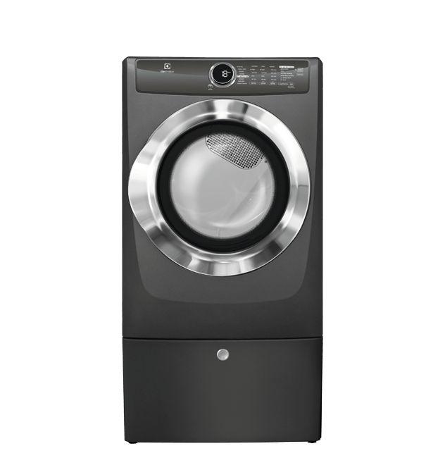 3948 Best Dryers Images On Pinterest Dryer Clothes