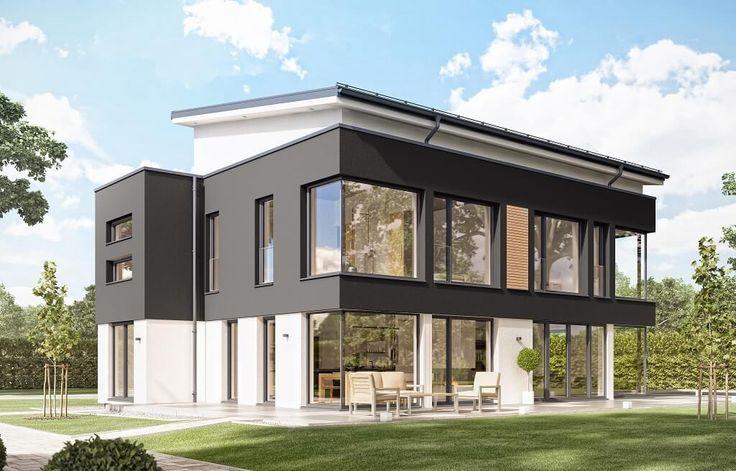 die besten 25 bodentiefe fenster ideen auf pinterest dachsanierung fenstergr en und. Black Bedroom Furniture Sets. Home Design Ideas