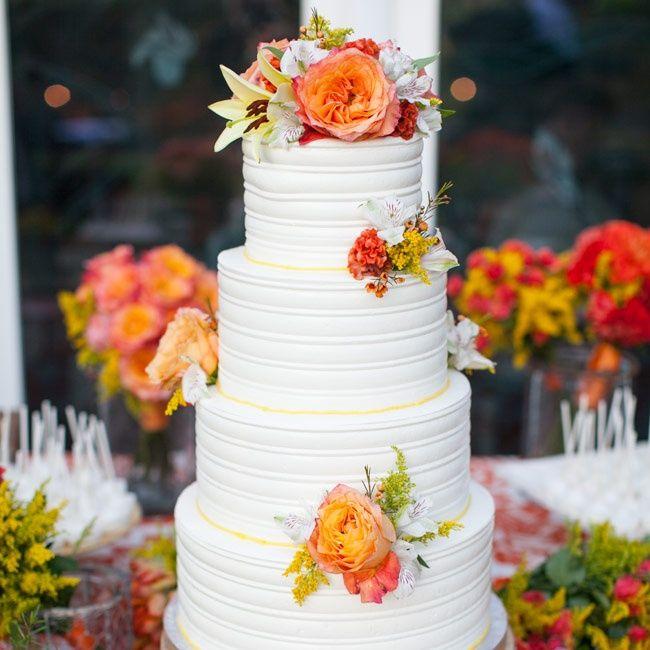 17 Best Images About Autumn Wedding On Pinterest
