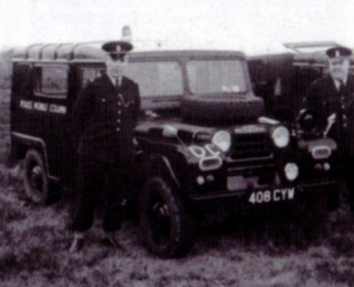 British Police Hist Britpolicehist Twitter Police British Police Cars Police Cars
