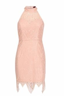 'Miss Lacey' Bodycon Dress