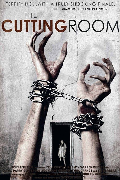 The Cutting Room Full Movie Online Streaming 2015 check out here : http://movieplayer.website/hd/?v=3772918 The Cutting Room Full Movie Online Streaming 2015  Actor : Parry Glasspool, Lucy-Jane Quinlan, Lydia Orange, TJ Herbert 84n9un+4p4n