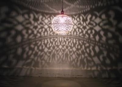 zenza lampen - Bing Afbeeldingen