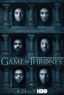 [Batch] - Game of Thrones Season 6 Complete 720p HDTV ShAaNiG  Tv Series: Game of Thrones Season 6 Complete 720p HDTV x265 HEVC - ShAaNiG Season: Full 6th season 10 Episodes Genres: Drama Family Fantasy Language:English Encoder: ShAaNiG Synopsis: Seven noble families fight for control of the mythical land of Westeros. Friction between the houses leads to full-scale war. All while a very ancient evil awakens in the farthest north. Amidst the war a neglected military order of misfits the…