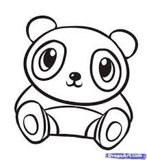 Image result for cute animals to draw