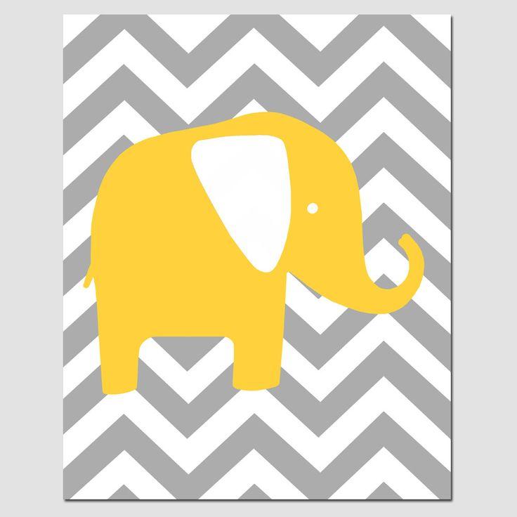 another clip art idea | baby shower | Pinterest | Art ...