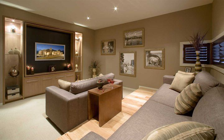 Home Theater Design Houston Image Review