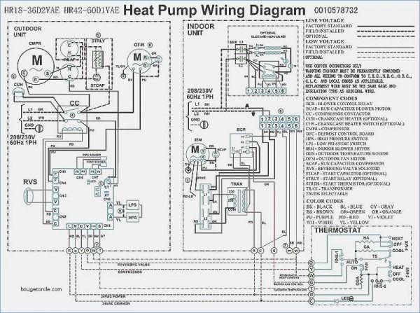 Isuzu Npr Engine Wiring Diagram Heat Pump Trane Heat Pump Diagram