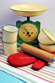 Afbeeldingsresultaat voor vintage keukenapparatuur