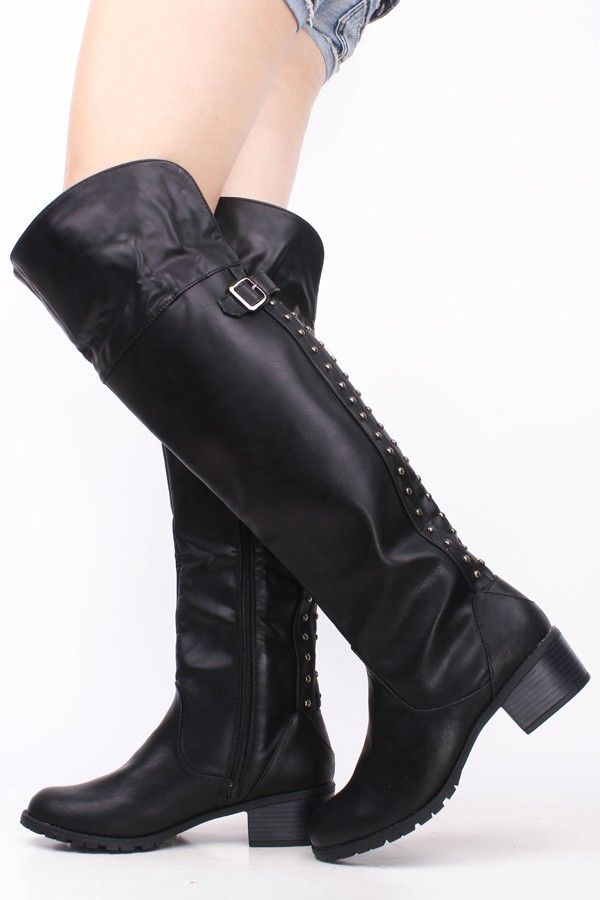 21 Best Images About Boots Boots On Pinterest